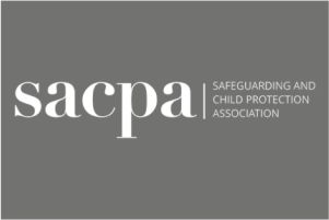 Safeguarding & Child Protection Association